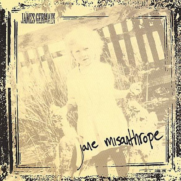 Jane Misanthrope