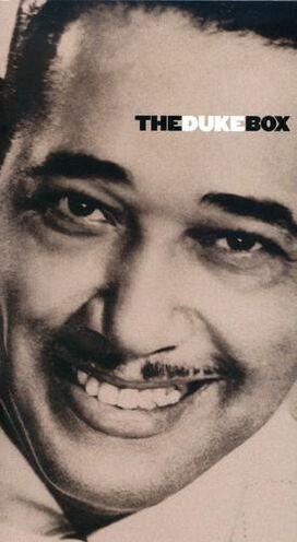 Duke Ellington - Duke Box