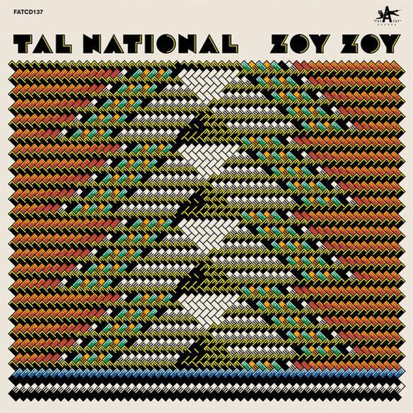 Tal National - Zoy Zoy