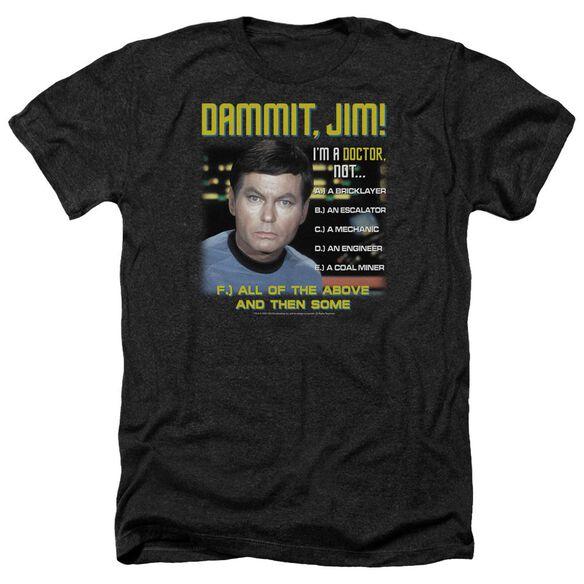 Star Trek All Of The