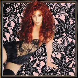 Cher - Greatest Hits: 1965-1992 (eng)