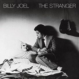 Billy Joel - Stranger