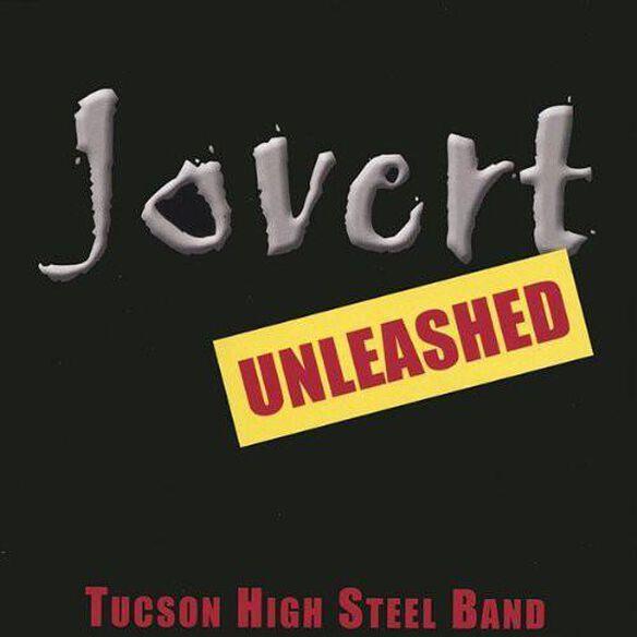 Jovert: Unleashed