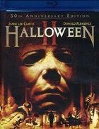 Halloween_2_1981
