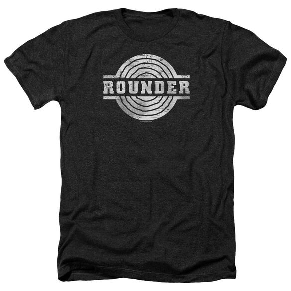 Rounder Rounder Retro Adult Heather