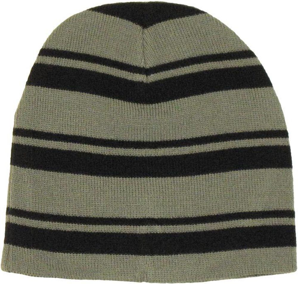 2942ee1aac1 Images. Harry Potter Hogwarts Gray Beanie