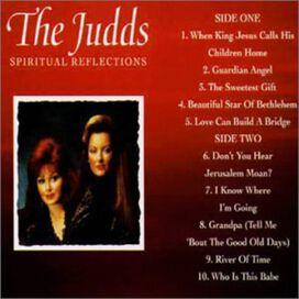 The Judds - Spiritual Reflections