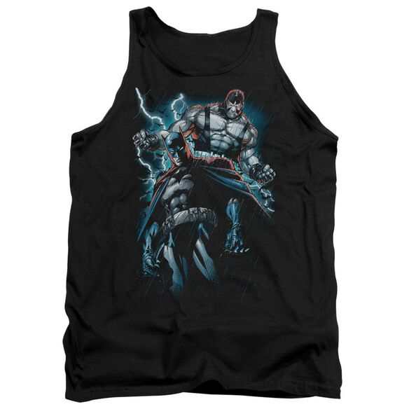 Batman Evil Rising Adult Tank