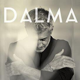 Sergio Dalma - Dalma