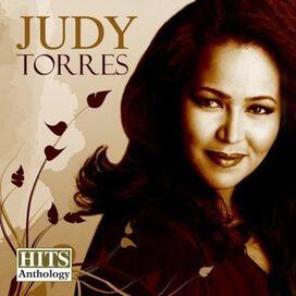 Judy Torres - Hits Anthology