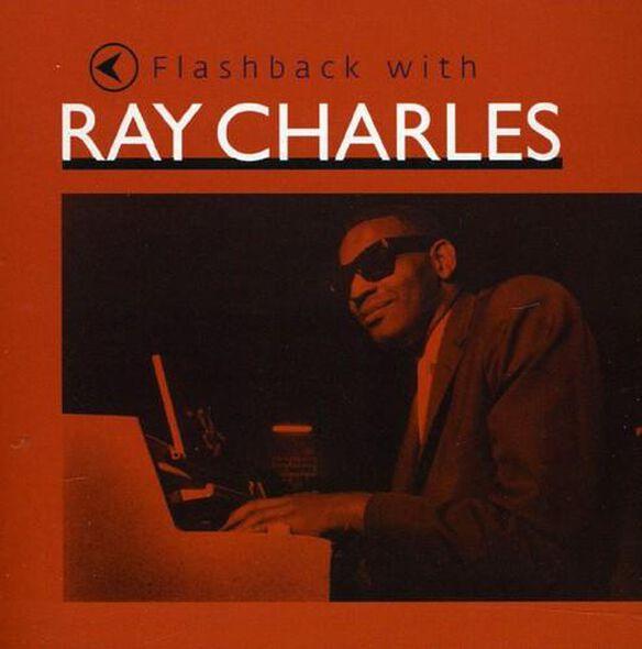 Flashback W/Ray Charl0112