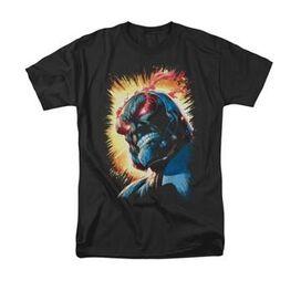 Darkseid Close Up T-Shirt