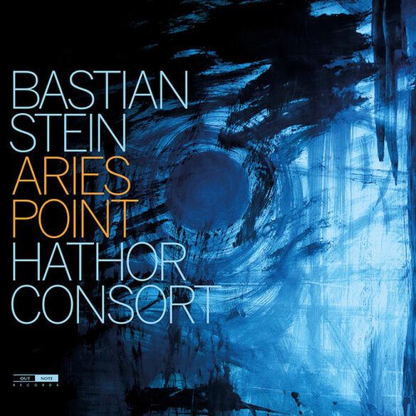 Stein/ Hathor Consort/ Helm - Aries Point