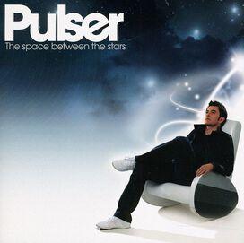 Pulser - Space Between the Stars