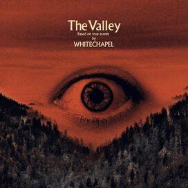 Whitechapel - Valley