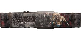 Magic The Gathering Ajani Goldmane Seatbelt Belt