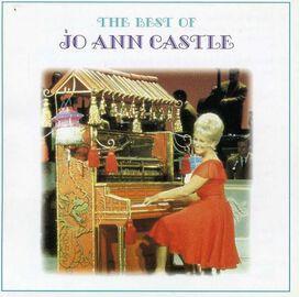 Jo Anne Castle - Best of