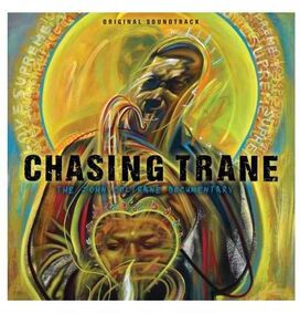John Coltrane - Chasing Trane: The John Coltrane Documentary [Original Soundtrack]