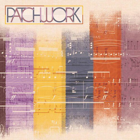 Patchwork/ Various - Patchwork