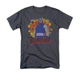 Darkseid Star Name T-Shirt