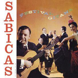 Sabicas - Festival Gitana