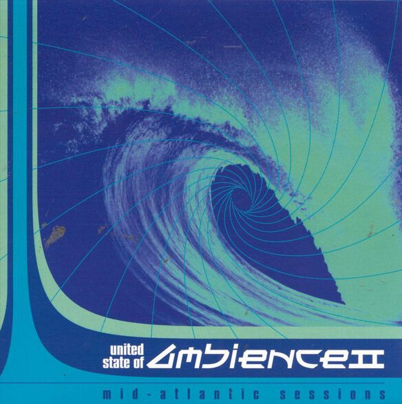 Us Of Ambience 1196