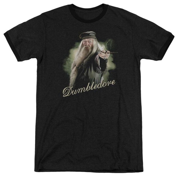 Harry Potter Dumbledore Wand Adult Ringer