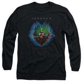 Journey Evolution Long Sleeve Adult T-Shirt