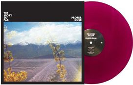 The Story So Far - Proper Dose [Exclusive Deep Purple Vinyl]