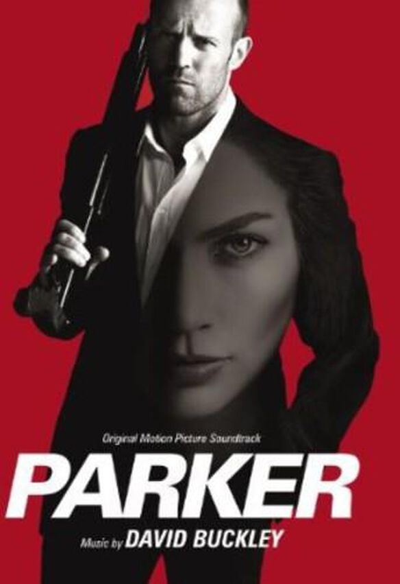 Parker / O.S.T.