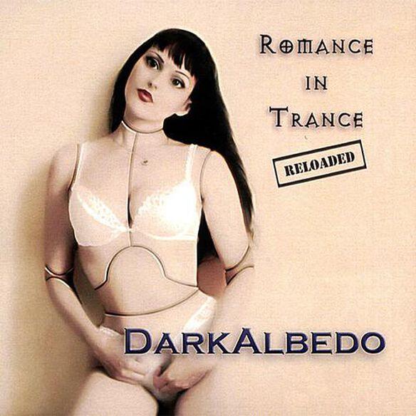 Romance In Trance