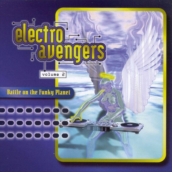 Electroavengers 2 498
