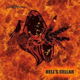 Insane Clown Posse - Hell's Cellar