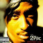2Pac__Greatest_Hits