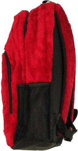 Sesame Street Elmo Backpack