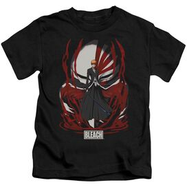 Bleach Legacy Short Sleeve Juvenile T-Shirt