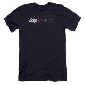 Billions Corporate Hbo Short Sleeve Adult T-Shirt