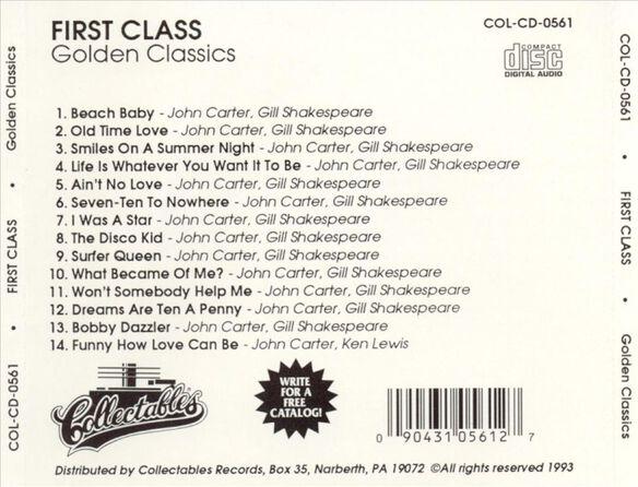Golden Classics 0394