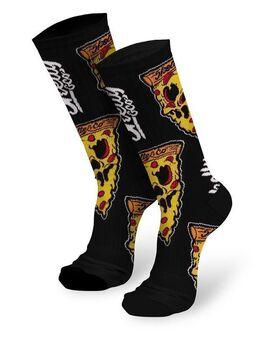 Skelly & Co Pizza Socks [1 pair]