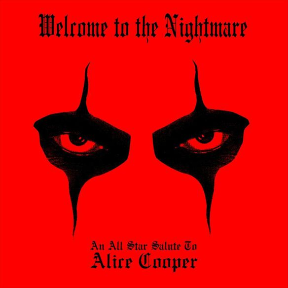 Welcome To The Nightm0405