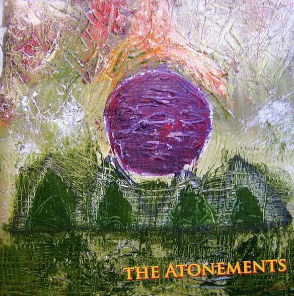 Atonements