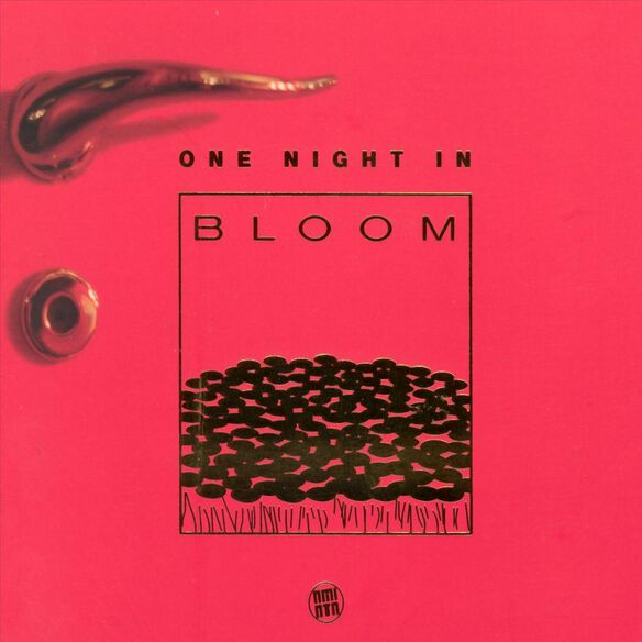One Night In Bloom 0405