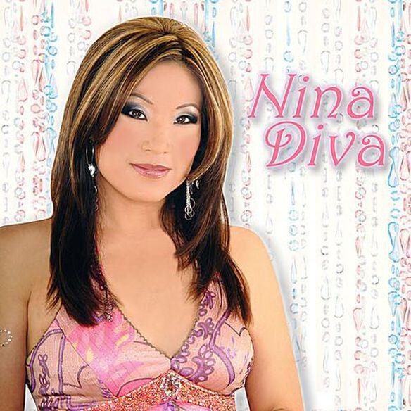 Nina Diva