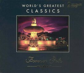 - World's Greatest Classics (Box Set)