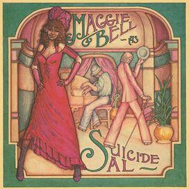 Maggie Bell - Suicide Sal