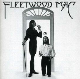 Fleetwood Mac - Fleetwood Mac [1975]