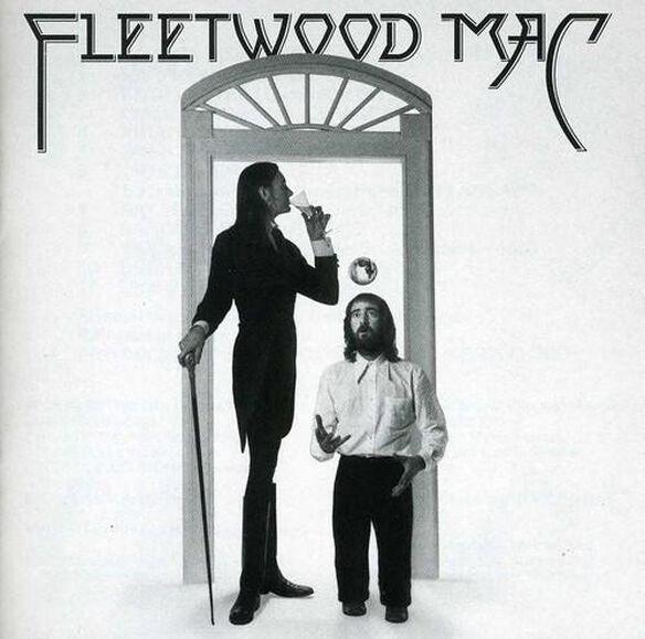 Fleetwood Mac (Asia)