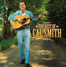 Cal Smith - Best of Cal Smith