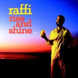 Raffi - Rise and Shine