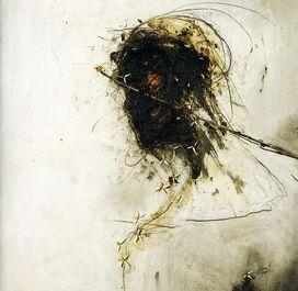 Peter Gabriel - Passion: